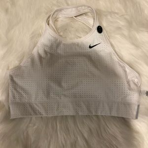 Nike Sports Bra M
